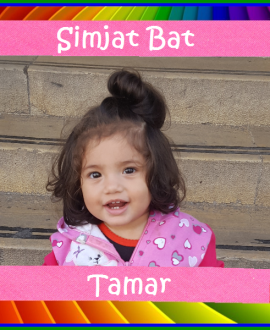 Simjat Bat